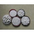 Керамика Al2O3 93% Осушитель активированный оксид алюминия мяч для продажи