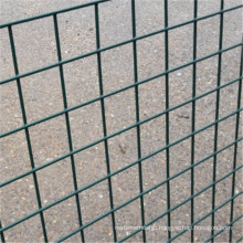 China Sale High Quality Best Price PVC Coated Welded Mesh