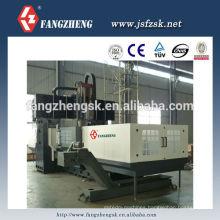 heavy duty gantry milling machine