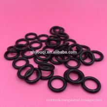 micro o rings