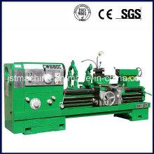 Horiztontal Lathe Machine, Precise Lathe (CW6163C, CW6180C, Cw61110C)