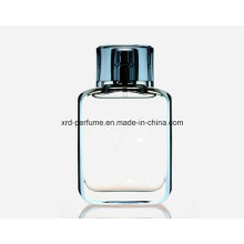 Good Smell Fashion Design Men Perfume