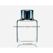 Bom cheiro Design de Moda Homens Perfume