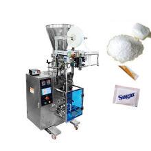 New Design Gutkha Pouch Food Packing Machine auto packing machine