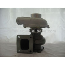 Turbo EX200-2 P/N:114400-2720 For 6BD1