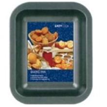 38x30.5x6cm muffin pan