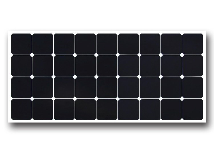 Solar storage products