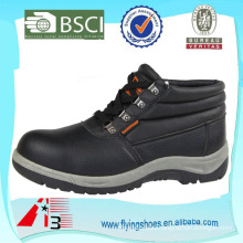 chef safety working shoes for men uk