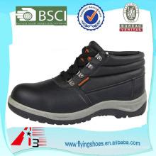 Повар безопасности рабочей обуви для мужчин uk