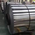 Bobine en aluminium 1050 DC Cc H12 H14 H16 H18 H19