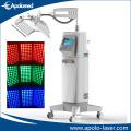 Med. Apolo PDT LED Anti-Aging Terapia Fotodinâmica Equipamentos de Beleza