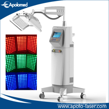 Med. Apolo PDT LED Anti-Ageing Photodynamic Therapy Beauty Equipment