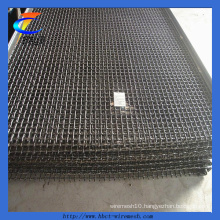 Crimped Wire Mesh for Mining (CT-2)