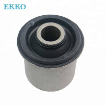 In Stock Front Axle Suspension Control Arm Bushing For Nissan Pathfinder 96-04 54560-0W000