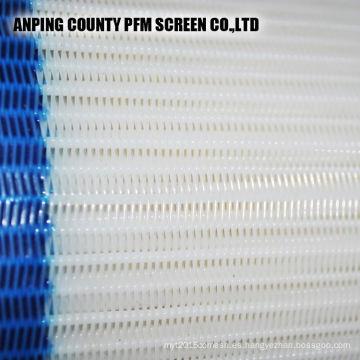 Multifuncional 100% poliéster secador de tela para mayoristas