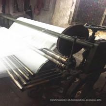 Segunda mão 100 conjuntos K72 Velvet máquina de tecelagem à venda
