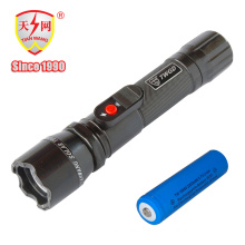 Hot Amazing Electric Torch with Wall & Car Charger