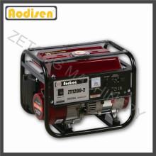 Двигатель портативный 650 Вт 850 Вт 1000 Вт 154 генератор Elemax Бензиновый
