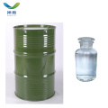 Industry Grade Butyl acetate With CAS 123-86-4