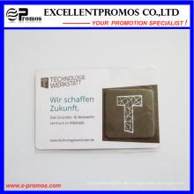 Kleber Microfaser Sticky Handy Bildschirm Reiniger (EP-C7176)