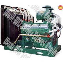 Wandi Diesel Engine for Generator (382kw/520HP)
