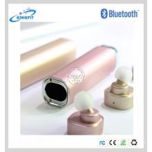 Самый Популярный Авто Зарядка Мини Беспроводная Bluetooth-Гарнитура