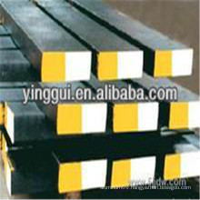 5005 Aluminium alloy sheets/plates