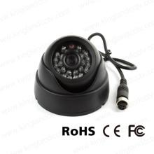 Купольная купольная камера с Sony CCD 700tvl
