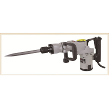 Herstellung von 1500W 45mm Abbruchhammer