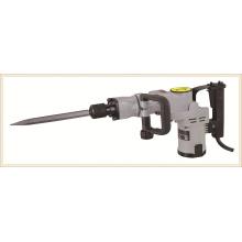 Fabricação 1500W 45mm Demolition Hammer