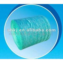 воздушный фильтр mediaF5 Ф6 Ф7 Ф8 Ф9 Ф8 фильтр сумки фильтр материал