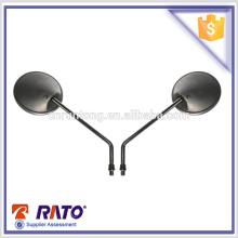 Хорошее качество Китайский производитель Мотокросс боковое зеркало для продажи