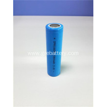 LiFePO4 18650 3.2V/volt 18650 battery 1500mAh