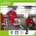 Hiqh Qualität Händler Preis Goji Beere