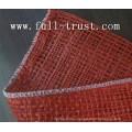 Tubular Mesh Bag N (26-17)
