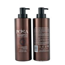 Antioxidierendes Farbpflege-Shampoo