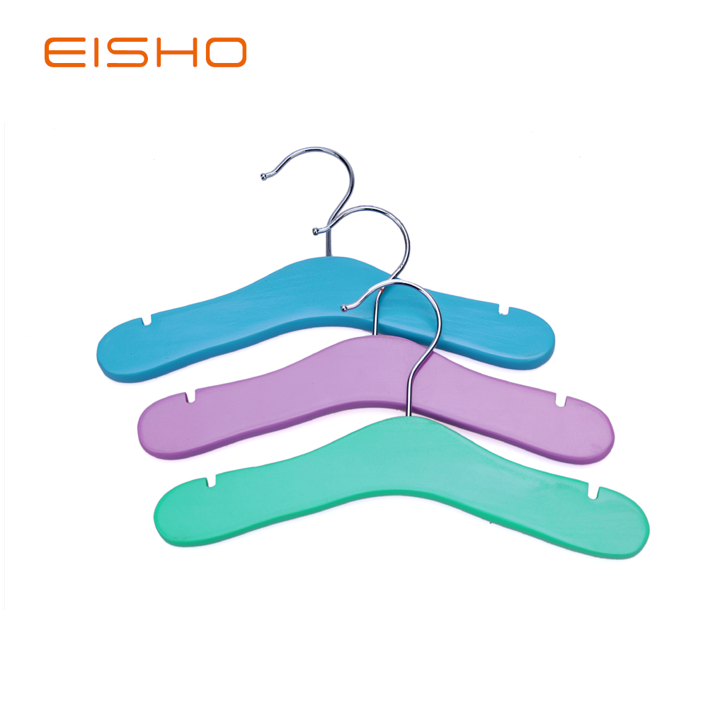 Ewh0141 Children S Hanger Wholesale
