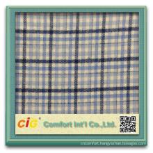 plaid fabric 100 cotton fabric prices