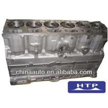 Двигатель Блок цилиндров для Cat 3306
