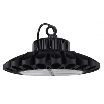 Shenzhen 150W 120-130lm / W UFO LED Highbay Lighting