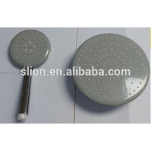 2015 popular pressure balance shower head with cheap price