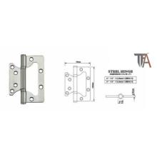 Cabinet Fitting Steel Hinge (TF 3060)
