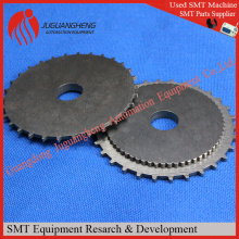 MCA0880 Fuji CP6 W8XP2 Alimentador Sprocket
