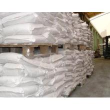 SDA Sodium Diacetate in Food Grade