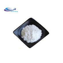 Bulk Stock Food Grade Powder Light Magnesium Oxide