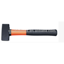 Высокое качество отбеленные ручки, забивание молотком