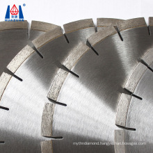 12inch diamond granite cutter blade for selling