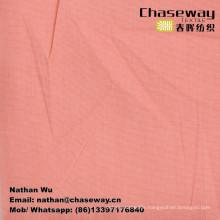 97%Cotton/3%Spandex Plain Stretch Fabric for Garments