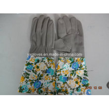 Synthetic Leather Glove-Garden Glove-Labro Glove-Work Glove