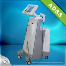 Thermal RF & Fractional RF for Remove Scar
